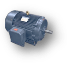 Century electric motor  SD129 30HP, 1190 RPM, 326T frame