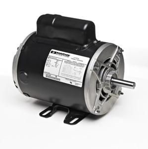 Marathon electric motor catalog c175 updated number c175a for Marathon electric motors model numbers