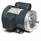 Marathon electric motor catalog D311 Model 056C34F5301 1/2HP, 3600 RPM, 56C Frame