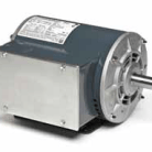Marathon electric motor catalog I114A Model 184TBDW7026 5HP, 1800 RPM, 184T Frame