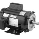 US Electric Motor Catalog EJM104B Model C063HNN5064014J 1HP, 1750 RPM, 143JM Frame