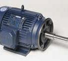 Leeson electric motor Catalog 199094.00  5HP, 3450 RPM, 145JP Frame