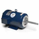 New Marathon electric motor Catalog U360A Model 184TTFW16015 7.5HP, 3600 RPM, 184JM Frame