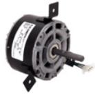 Century electric motor 9649 1/12HP, 1050 RPM, 42Y Frame, 115VAC