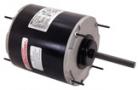 Century electric motor FEH001 1/2HP, 1075 RPM, 460VAC