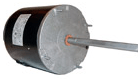 Century electric motor 790A 1/2HP, 1075 RPM, 460VAC