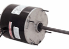 Century electric motor FE1008SV1 1/10HP, 825 RPM, 208-230VAC