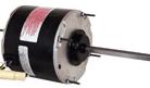 Century electric motor FSE1016SV1 1/6HP, 1075 RPM, 208-230VAC