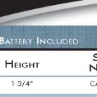 New Digital Capacitor Tester CAP1500P