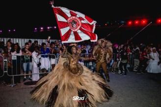 Dragões da Real na Fábrica do Samba - Foto - Wadson Ferreira (12)
