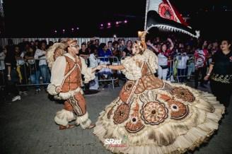 Dragões da Real na Fábrica do Samba - Foto - Wadson Ferreira (14)