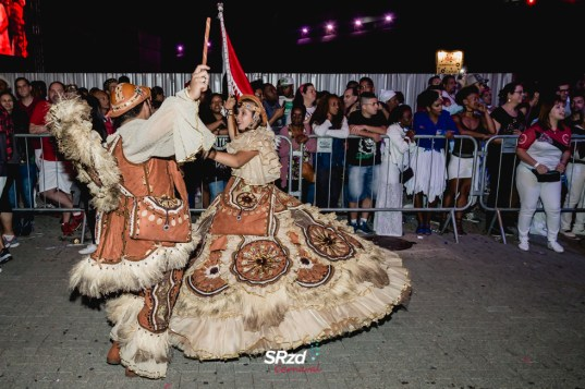 Dragões da Real na Fábrica do Samba - Foto - Wadson Ferreira (15)