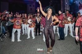 Dragões da Real na Fábrica do Samba - Foto - Wadson Ferreira (3)
