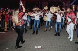 Dragões da Real na Fábrica do Samba - Foto - Wadson Ferreira (5)