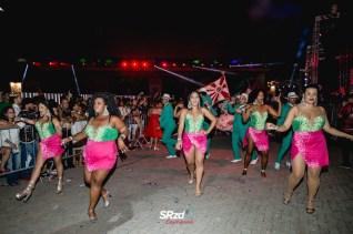 Festa de lançamento do CD 2018. Foto: SRzd - Wadson Ferreira