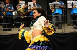 Prêmio SRzd Carnaval SP 2018 - Foto - Claudio L Costa (103)