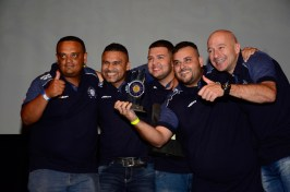 Prêmio SRzd Carnaval SP 2018 - Foto - Claudio L Costa (111)