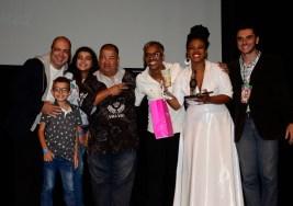 Prêmio SRzd Carnaval SP 2018 - Foto - Claudio L Costa (114)