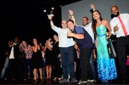 Prêmio SRzd Carnaval SP 2018 - Foto - Claudio L Costa (122)