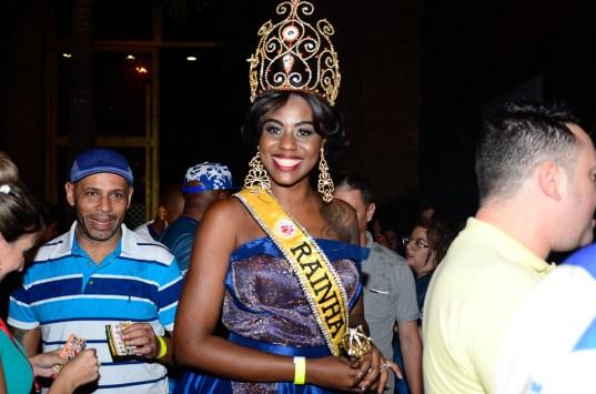 Prêmio SRzd Carnaval SP 2018 - Foto - Claudio L Costa (20)