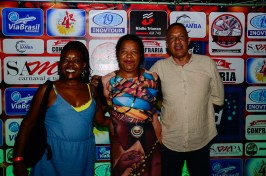 Prêmio SRzd Carnaval SP 2018 - Foto - Claudio L Costa (27)