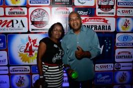 Prêmio SRzd Carnaval SP 2018 - Foto - Claudio L Costa (36)