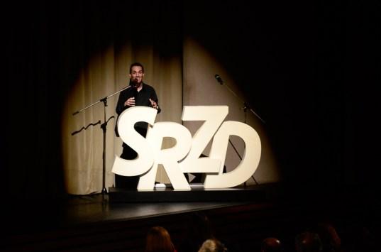 Prêmio SRzd Carnaval SP 2018 - Foto - Claudio L Costa (54)