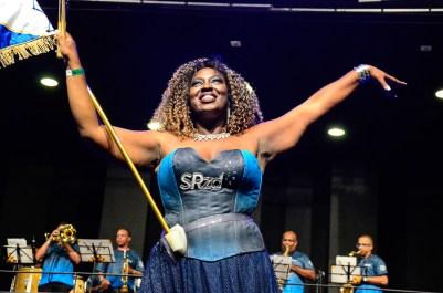 Prêmio SRzd Carnaval SP 2018 - Foto - Claudio L Costa (66)