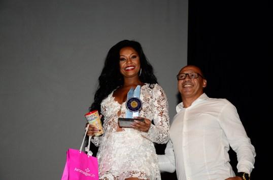 Prêmio SRzd Carnaval SP 2018 - Foto - Claudio L Costa (87)