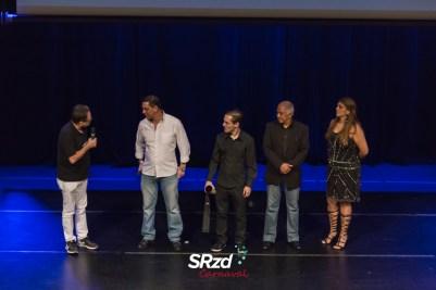 Prêmio SRzd Carnaval SP 2018 - Wadson Ferreira (106)