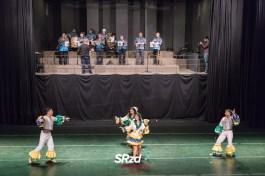 Prêmio SRzd Carnaval SP 2018 - Wadson Ferreira (115)