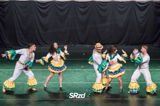 Prêmio SRzd Carnaval SP 2018 - Wadson Ferreira (117)