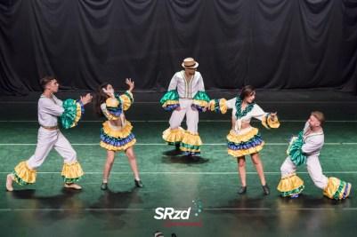 Prêmio SRzd Carnaval SP 2018 - Wadson Ferreira (118)