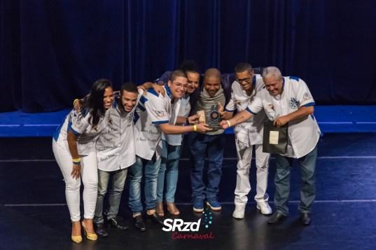 Prêmio SRzd Carnaval SP 2018 - Wadson Ferreira (130)