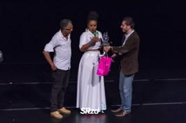 Prêmio SRzd Carnaval SP 2018 - Wadson Ferreira (136)