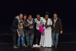 Prêmio SRzd Carnaval SP 2018 - Wadson Ferreira (137)