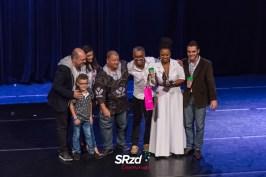 Prêmio SRzd Carnaval SP 2018 - Wadson Ferreira (138)