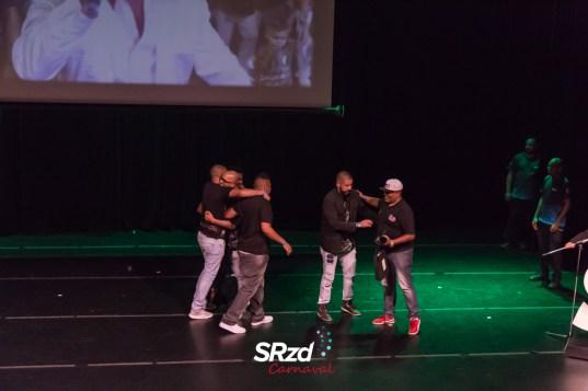 Prêmio SRzd Carnaval SP 2018 - Wadson Ferreira (141)