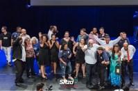 Prêmio SRzd Carnaval SP 2018 - Wadson Ferreira (155)
