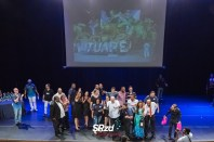 Prêmio SRzd Carnaval SP 2018 - Wadson Ferreira (156)