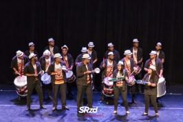 Prêmio SRzd Carnaval SP 2018 - Wadson Ferreira (161)