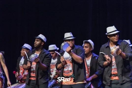 Prêmio SRzd Carnaval SP 2018 - Wadson Ferreira (167)