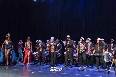 Prêmio SRzd Carnaval SP 2018 - Wadson Ferreira (168)