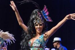 Prêmio SRzd Carnaval SP 2018 - Wadson Ferreira (172)