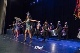 Prêmio SRzd Carnaval SP 2018 - Wadson Ferreira (173)