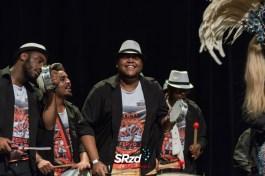 Prêmio SRzd Carnaval SP 2018 - Wadson Ferreira (188)