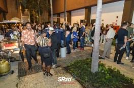 Prêmio SRzd Carnaval SP 2018 - Wadson Ferreira (2)