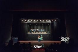 Prêmio SRzd Carnaval SP 2018 - Wadson Ferreira (27)