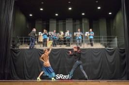 Prêmio SRzd Carnaval SP 2018 - Wadson Ferreira (32)