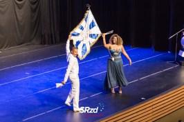 Prêmio SRzd Carnaval SP 2018 - Wadson Ferreira (42)
